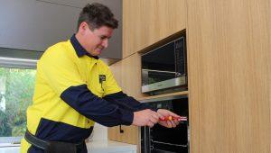 bendigo-electrical-oven-fix
