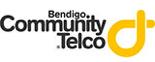 Bendigo Community Telco