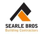 Searle Bros