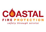 Coastal Fire Protection