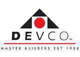 Devco Master Builders
