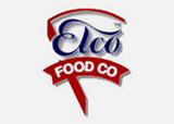 Elco Food Co