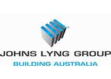 Johns Lying Group