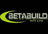 Beta Build Pty Ltd