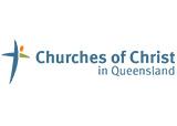 Churches of Christ
