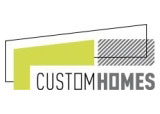Customhomes