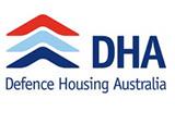 Defense Housing Australia