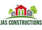 Jas Constructions