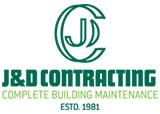 J&D Contracting