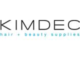 Kimdec Hair & Beauty Supplies