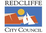 Redcliffe City Council