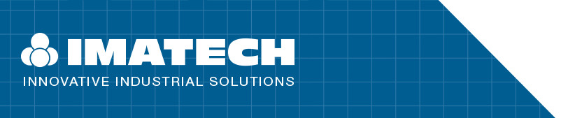 IMATECH Innovative Industrial Solutions