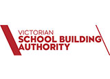 Victorian School Building Authority