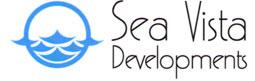 Sea Vista Developments