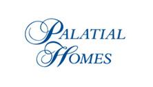 Palatial Homes