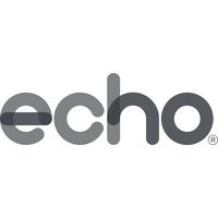 Echo Group