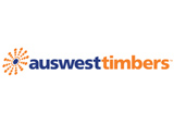 Auswest Timbers