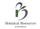 Botanical Resources