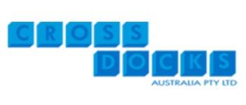 Cross Docks