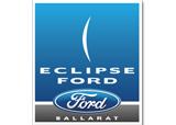 Ford Ballarat