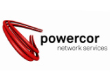 Powercor Network Services