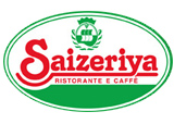 Saizeriya Restorante & Cafe