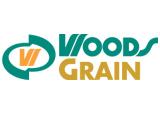 Woods Grain