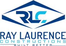 Ray Laurence Constructions