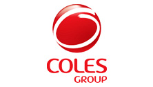 Coles Group