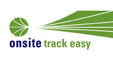 Onsite Track Easy