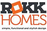 Rokk Homes