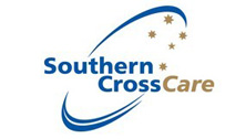 Southern CrossCare