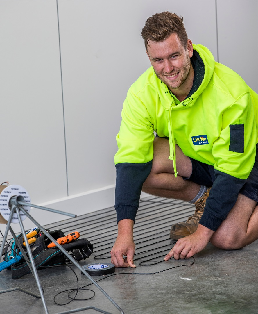 OE-Carrum-Downs-Undertile-Heating