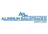 Aluminum Ballustrades North Coast