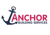 Anchor Building Services
