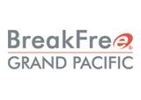 BreakFree Grand Pacific