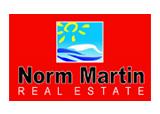 Norm Martin Real Estate
