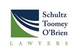 Schultz Toomey O'Brien Lawyers