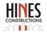 Hines Constructions