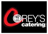 Rey's Catering