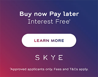 Skye Interest Free - O'Brien Electrical & Air Conditioning Warana