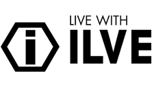 Live with Ilve
