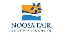 Noosa Fair Shopping Centre