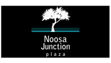 Noosa Junction Plaza